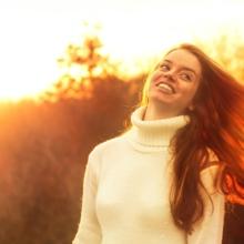 Kazya, couleur, portrait, studio, fashion, mode, beauté, shooting, photo, photographe, photographie, fille, femme, girl, rennes, bretagne, ille et vilaine, homme, man, groupe, musique (21)