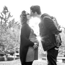 Kazya, couple, amour, love, joie, happiness, grossesse, heureux événement, enceinte, shooting, photo, photographie, photographe, rennes, bretagne, ille et vilaine