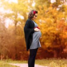 Kazya, couple, amour, love, joie, happiness, grossesse, heureux événement, enceinte, shooting, photo, photographie, photographe, rennes, bretagne, ille et vilaine, couleur (3)