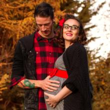 Kazya, couple, amour, love, joie, happiness, grossesse, heureux événement, enceinte, shooting, photo, photographie, photographe, rennes, bretagne, ille et vilaine, couleur (4)