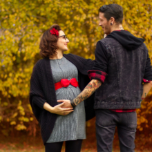 Kazya, couple, amour, love, joie, happiness, grossesse, heureux événement, enceinte, shooting, photo, photographie, photographe, rennes, bretagne, ille et vilaine, couleur (6)