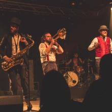 Kazya concert photo photograhie photographe rennes bretagne ille et vilaine bzh stage band musique music-26