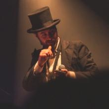 Kazya concert photo photograhie photographe rennes bretagne ille et vilaine bzh stage band musique music-34
