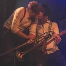 Kazya concert photo photograhie photographe rennes bretagne ille et vilaine bzh stage band musique music-38