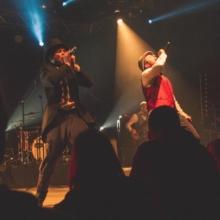 Kazya concert photo photograhie photographe rennes bretagne ille et vilaine bzh stage band musique music-41