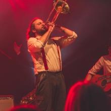 Kazya concert photo photograhie photographe rennes bretagne ille et vilaine bzh stage band musique music-45