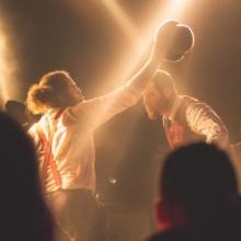 Kazya concert photo photograhie photographe rennes bretagne ille et vilaine bzh stage band musique music-53
