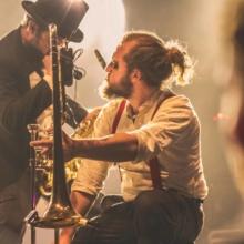 Kazya concert photo photograhie photographe rennes bretagne ille et vilaine bzh stage band musique music-56