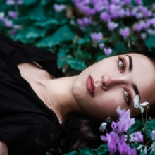 Kazya, couleur, portrait, studio, fashion, mode, beauté, shooting, photo, photographe, photographie, fille, femme, girl, rennes, bretagne, ille et vilaine_-2-16