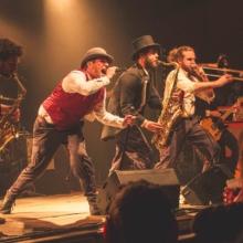 Kazya concert photo photograhie photographe rennes bretagne ille et vilaine bzh stage band musique music-18