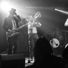 Kazya concert photo photograhie photographe rennes bretagne ille et vilaine bzh stage band musique music-27