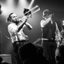 Kazya concert photo photograhie photographe rennes bretagne ille et vilaine bzh stage band musique music-32