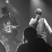 Kazya concert photo photograhie photographe rennes bretagne ille et vilaine bzh stage band musique music-40