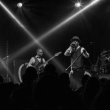 Kazya concert photo photograhie photographe rennes bretagne ille et vilaine bzh stage band musique music-48
