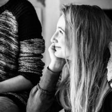 Kazya, famille, bonheur, amour, couple, enfants, joie, nature, paysage, noir et blanc, photographe, photographie, rennes, photo, ille et vilaine, bretagne (4)