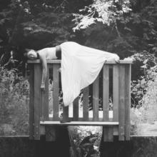 Kazya, noir et blanc, portrait, studio, fashion, mode, beauté, shooting, photo, photographe, photographie, fille, femme, girl, rennes, bretagne, ille et vilaine (2)