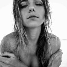 kazya (34)