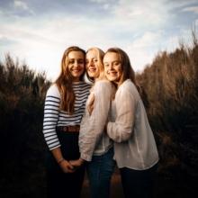 Famille Bruz MCS (3)