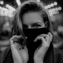 photographe rennes-6