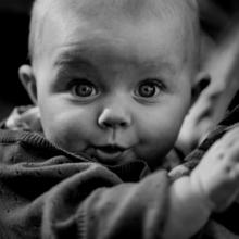 Rennes bébé Kazya-17