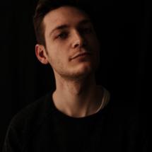 KAZYAxVAK(4)